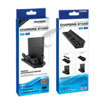 Charging Stand PS4 Pro/Slim