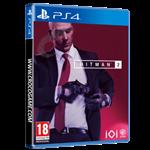 بازی Hitman 2 برای PS4