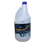مایع سفید کننده صحت 4لیتری