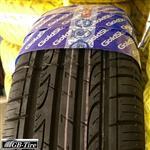 لاستیک خودرو گلدستون سایز 185/65/15