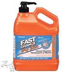 دست پاک کن پرماتکس Permatex Fast Orange Dry Skin