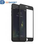 محافظ صفحه نمایش بوف مدل 5D مناسب گوشی آیفون 6s Plus