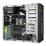 ASUS ESC700 G3 R2 Workstation