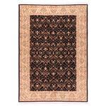 فرش دستبافت پنج و نیم متری سی پرشیا کد 701020