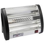Hawaei H1801 Electric Heater