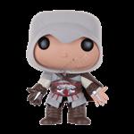 مجسمه پلاستیکی ازیو Assassins Creed Ezio Vinyl Figure