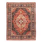 فرش دستبافت پنج متری سی پرشیا کد 702013