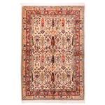 فرش دستبافت شش متری سی پرشیا کد 702014