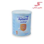 شیرخشک آپتامیل1 نوتریشیا