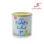شیرخشک نان3