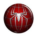 Ti dacks spiderman TiD103 Pixel
