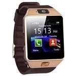 ساعت هوشمند(اسمارت واچ)SDW01
