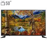 Snowa SLD-50SA120 LED TV 50 Inch