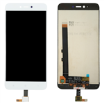 LCD+Touch Xiaomi Redmi Note 5A Prime