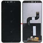 LCD+Touch Xiaomi Mi A2/6X