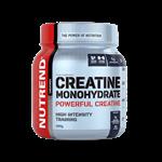 کراتین مونوهیدرات 300 گرمی (Nutrend Creatine Monohydrate) ناترند