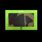 Skin برچسب Xbox One S طرح Green Camo
