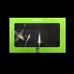 Skin برچسب Xbox One S طرح Rainbow Six