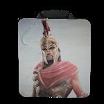 کیف کنسول Assassins Creed Odyssey