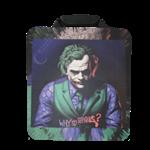 کیف Heath Ledger برای کنسول PS4 Slim