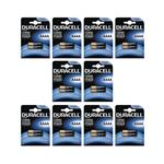 Battery Duracell E96 Ultra Alkaline AAAA Pack Of 20