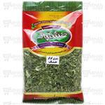 سبزی کوکو خشک خشکپاک – 70 گرم