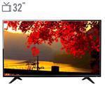 Hyundai 32BT2862 LED TV 32 Inch