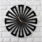 ساعت دیواری آتینو طرح Venus