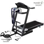 تردمیل خانگی تایتان فیتنس titan-fitness-TF6700V
