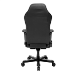 صندلی اداری مدیریتی دی ایکس ریسر مدل OH/IA133/N