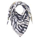 روسری زنانه مد وونت کد 01