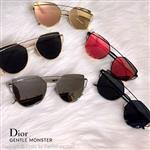 عینک آفتابی دیور زنانه DIOR GENTLE MONSTER