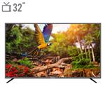 Panasonic VIERA TH-F336M HD LED TV 32 Inch