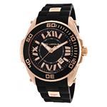 ساعت مردانه Ted Lapidus مدل 5125803