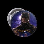 پیکسل طرح Dark Knight