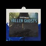 Skin برچسب PS4 Pro طرح Ghost Recon