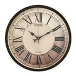 ساعت دیواری سیتیزن مدل c21