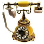 تلفن کلاسیک مدل 351C