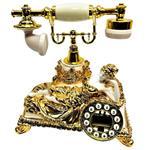 تلفن کلاسیک مدل 3391B
