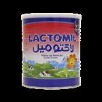 شیر خشک لاکتومیل 2