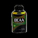 قرص بی سی ای ای اپکس Apex BCAA Tab