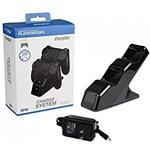 PDP Energizer 2X Dualshock 4 Charging Stand  for PS4