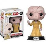 POP! Supreme Leader Snoke - Star Wars - 8cm