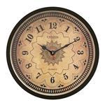 ساعت دیواری سیتیزن مدل C43