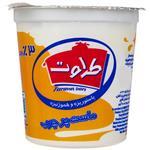 Taravat Full Fat Yoghurt 900gr