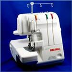 سردوز صنعتی مارشال مدل 303A