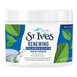 کرم آبرسان کلاژن الاستین سینت ایوز 283 گرم St. Ives Renewing