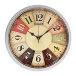 ساعت دیواری سیتیزن مدل CI8