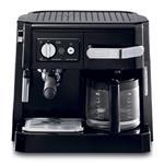 Delonghi BCO 410.1 Espresso Maker