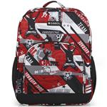 Gabol Game 293812 Backpack